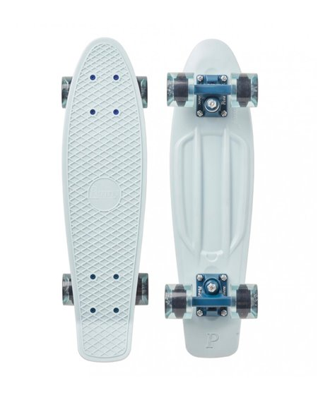 Penny Skateboard Cruiser Classic Ice 22""