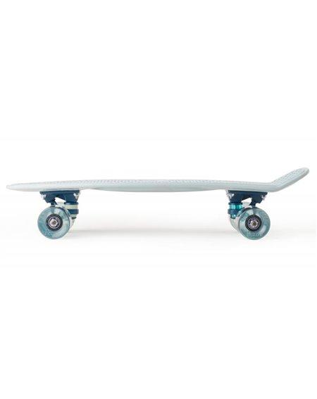 "Penny Classic Ice 22"" Skateboard Cruiser"