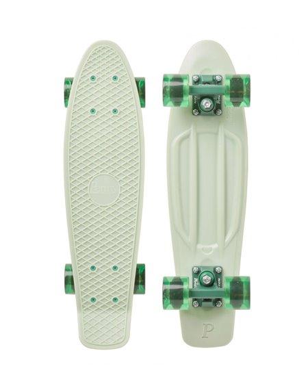"Penny Classic Sage 22"" Skateboard Cruiser"