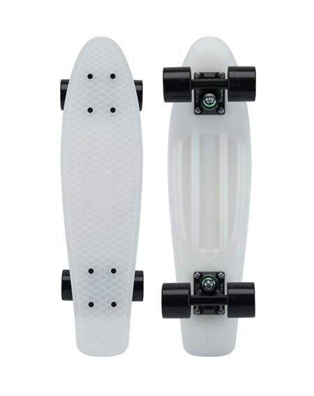 """Penny Classic Casper 22"""" Skateboard Cruiser"""