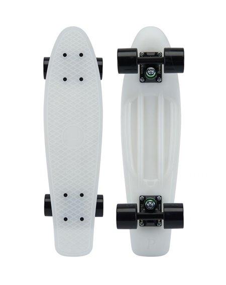 """Penny Skateboard Cruiser Classic Casper 22"""""""