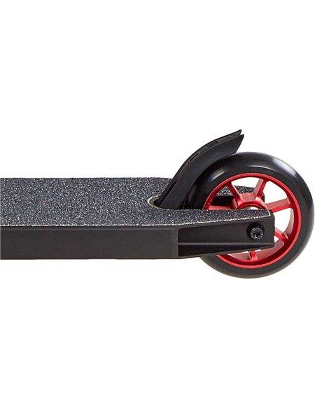 Ethic Erawan Stunt Scooter Red