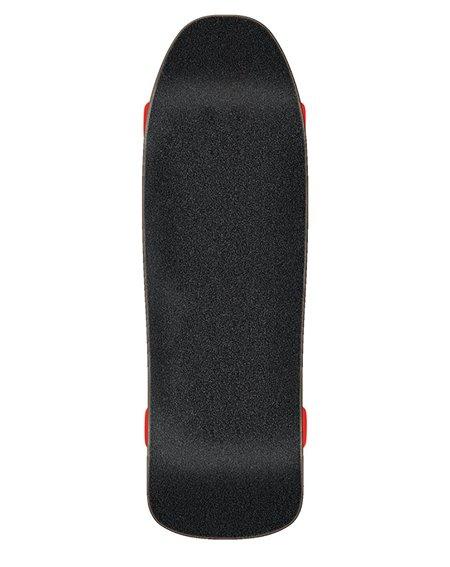 Santa Cruz Skateboard Cruiser Classic Dot