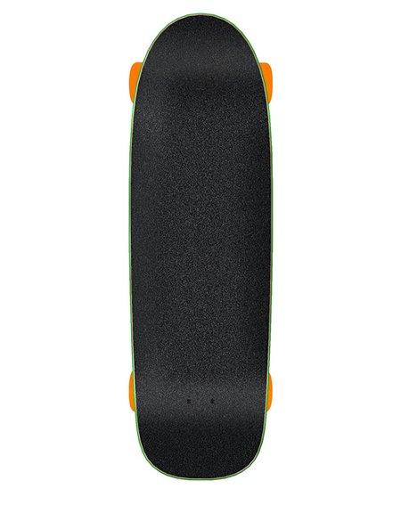 Santa Cruz Skateboard Cruiser Street Skate
