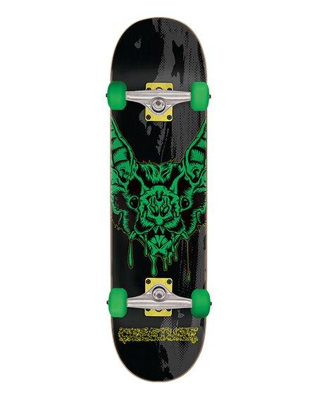 "Creature Dweller Full 8.00"" Complete Skateboard"