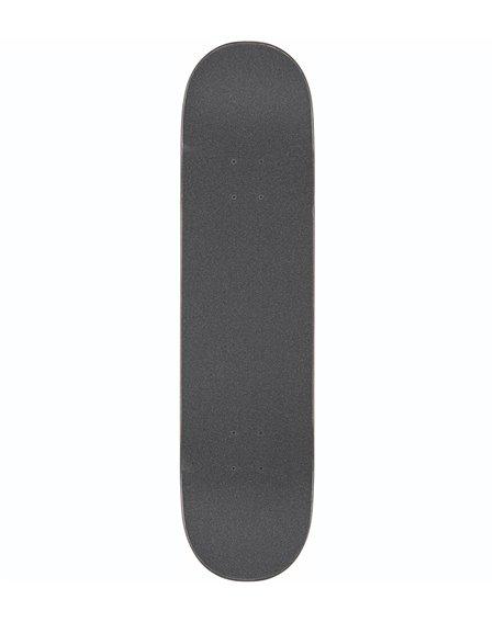 "Globe G1 Natives 8.00"" Complete Skateboard Black/Copper"