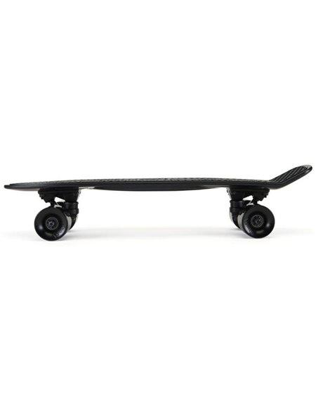 "Penny Skateboard Cruiser Classic Blackout 22"""