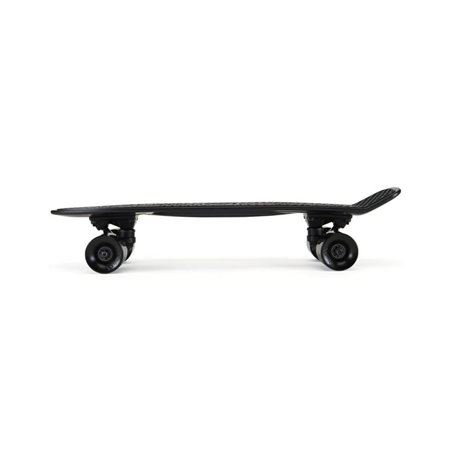 "Penny Classic Blackout 22"" Skateboard Cruiser"