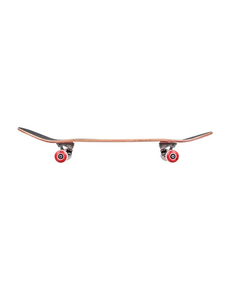 "Quiksilver Ghetto Dog 7.8"" Complete Skateboard"
