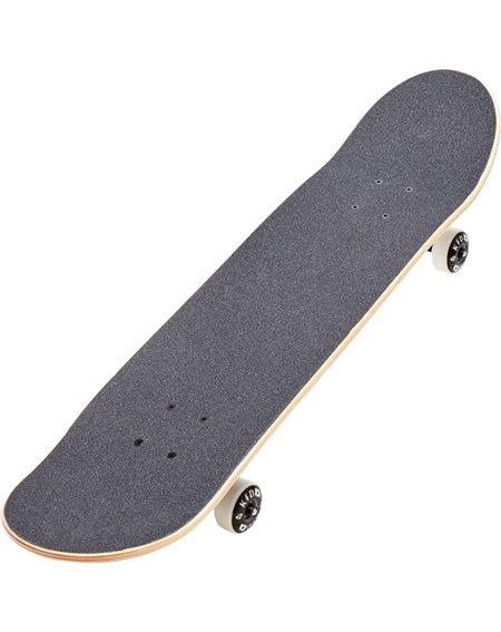 "KFD Skateboard Complète Young Gunz 7.75"" Flagship Black"
