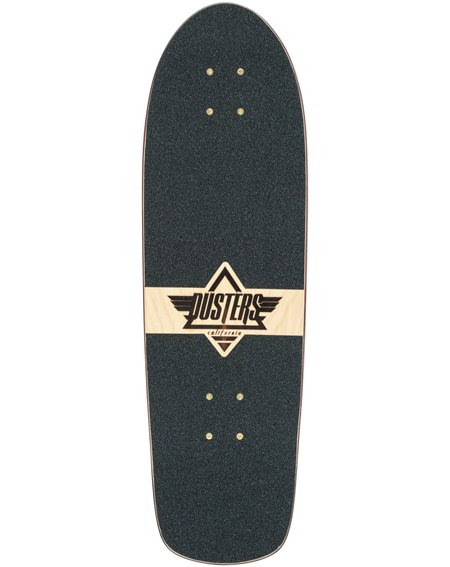 "Dusters Culture 29.5"" Skateboard Cruiser"