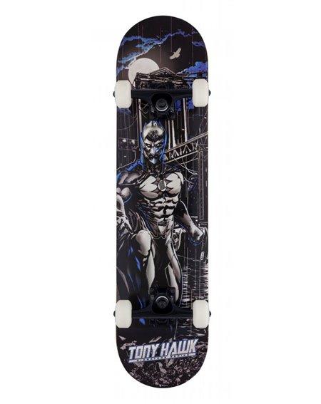 """Tony Hawk Skateboard Complète Highway 7.50"""""""