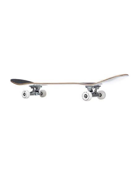 """Quiksilver Skateboard Isle Of Stoke 8"""""""