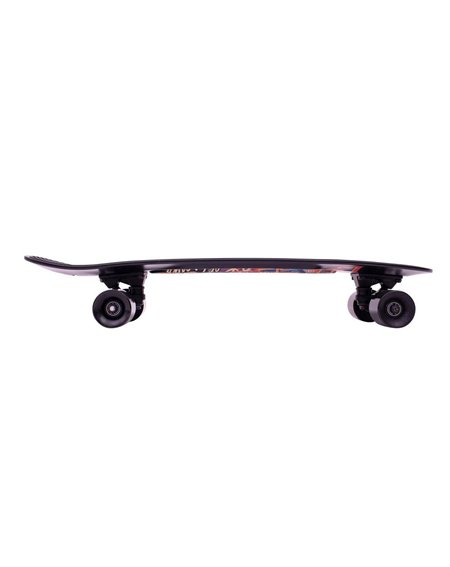 "Penny Postcard Urban 27"" Skateboard Cruiser"