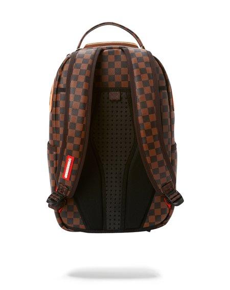 Sprayground Henny Backpack