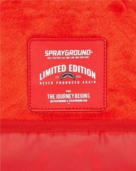 Sprayground Zaino Henny