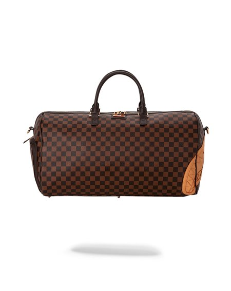 Sprayground Henny Travel Duffle