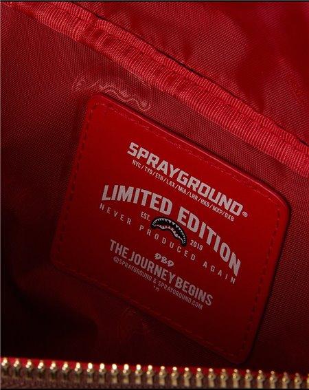 Sprayground Henny Waist Pack