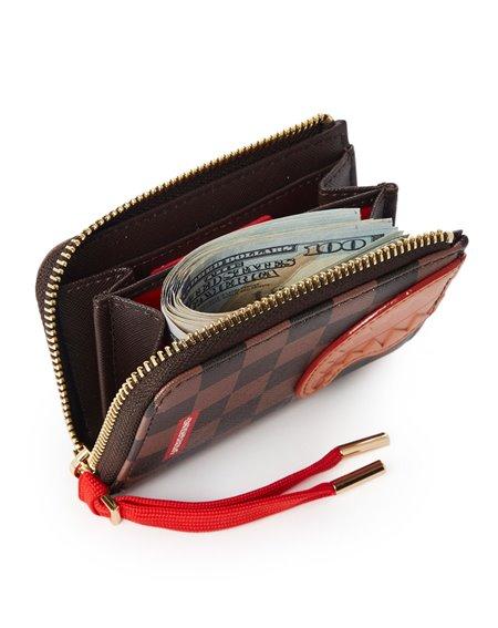 Sprayground Henny Wallet