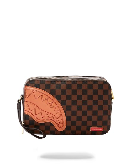 Sprayground Beauty Case Henny