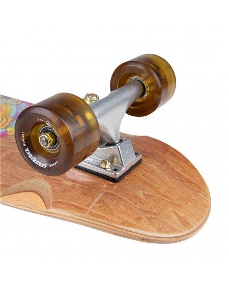 "Arbor Solstice Pilsner 28.75"" Skateboard Cruiser"
