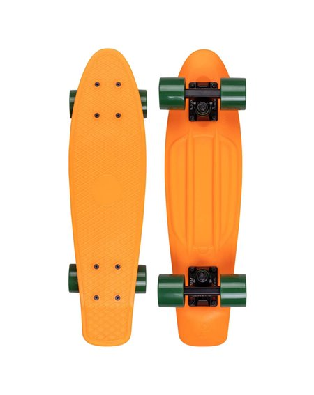 Penny Skateboard Cruiser Regulas 22""