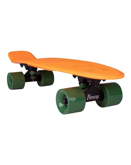 "Penny Skate Cruiser Regulas 22"""