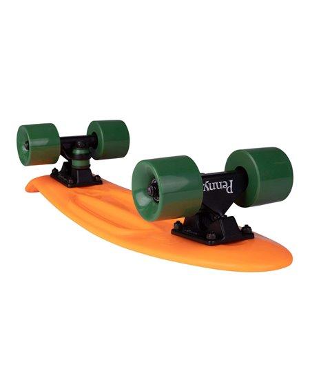 """Penny Regulas 22"""" Skateboard Cruiser"""