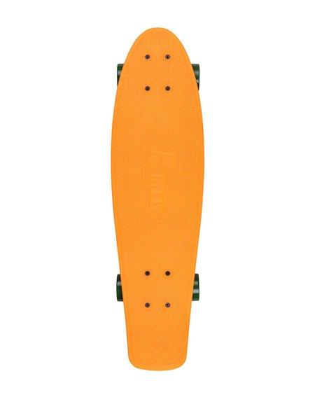 """Penny Regulas 27"""" Skateboard Cruiser"""