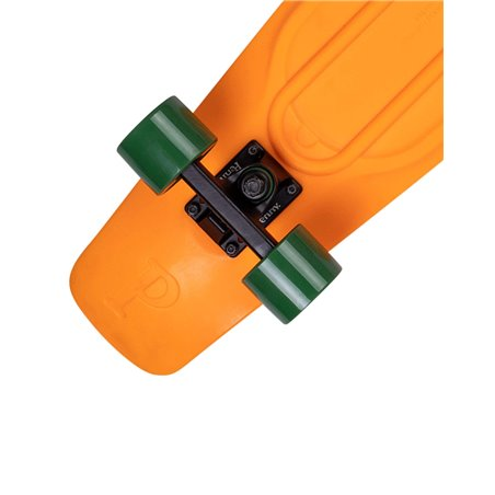 Penny Skateboard Cruiser Regulas 27""