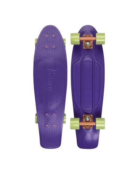 """Penny Fender 27"""" Skateboard Cruiser"""