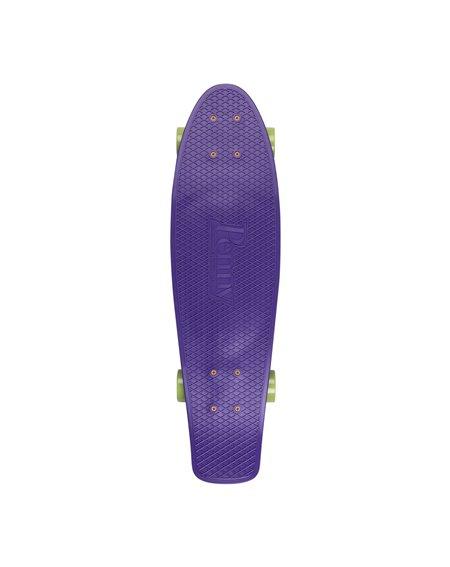 """Penny Skateboard Cruiser Fender 27"""""""