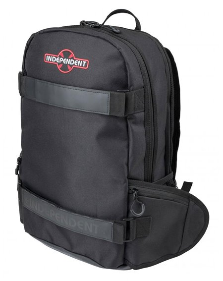 Independent O.G.B.C. Skateboard Backpack Black