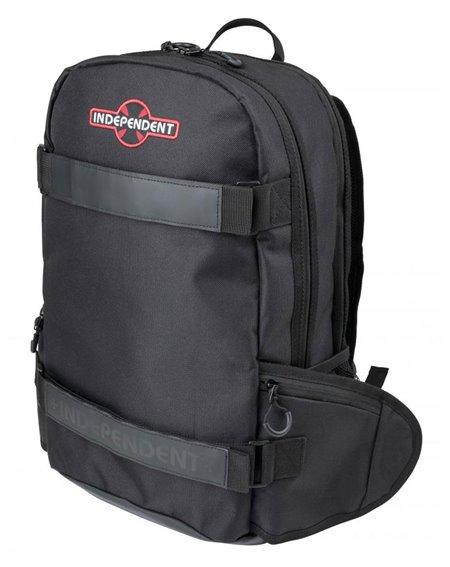 Independent O.G.B.C. Skateboard Backpack Black