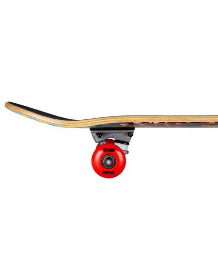 """Tony Hawk Golden Hawk 7.75"""" Complete Skateboard"""