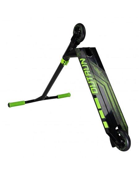 Blazer Pro Monopattino Freestyle Outrun 2 FX Galaxy