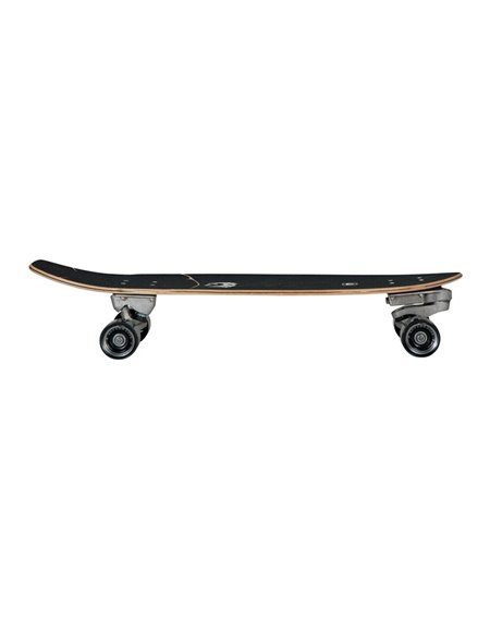 "Carver Surfskate Lost x Carver Rad Ripper C7 31"""