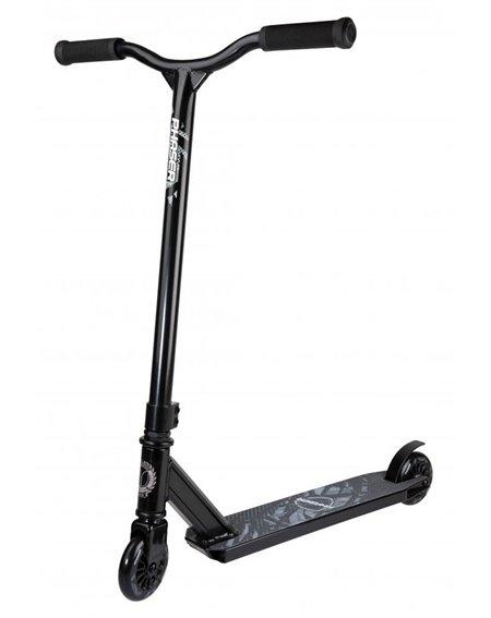 Blazer Pro Trottinette Freestyle Phaser 2 Black