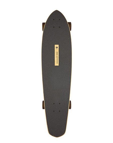 "Arbor Photo Mission 35"" Skateboard Cruiser"