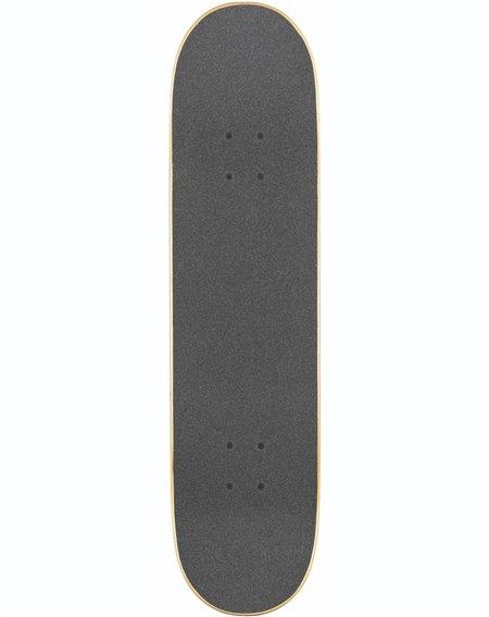 """Globe Skateboard G1 Full On 7.75"""" Redline"""