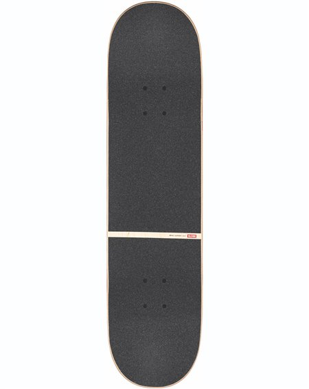 "Globe Skate Montado G3 Bar 8"" Impact/Olive"