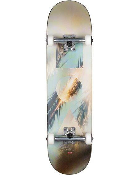 "Globe Skateboard Complète G1 Stack 8.25"" Daydream"