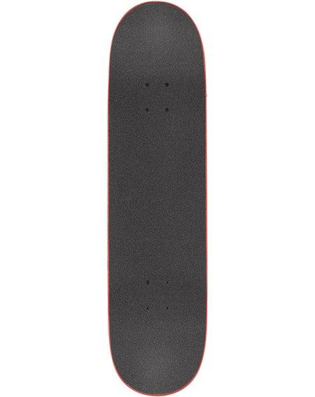 """Globe Skate Montado G1 Stack 8.25"""" Daydream"""