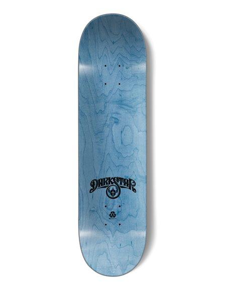 "Darkstar Shape Skate Anthology Decenzo 8.375"""