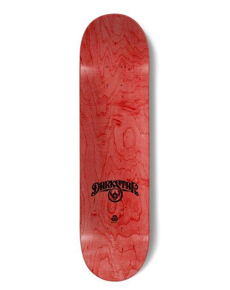 """Darkstar Tavola Skateboard Anthology Lutzka 8.125"""""""