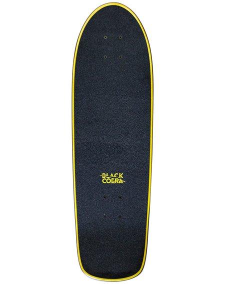 "Dusters Cobra 29.5"" Skateboard Cruiser"