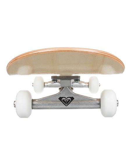 """Roxy Skateboard Shade 7.8"""""""