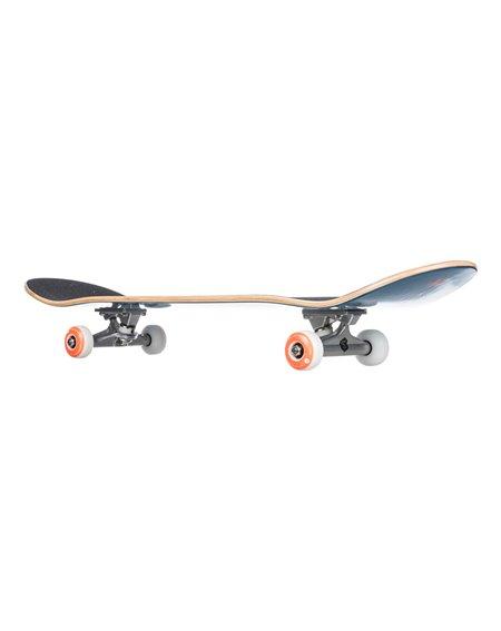 "ST Skateboard Essence 7.8"""