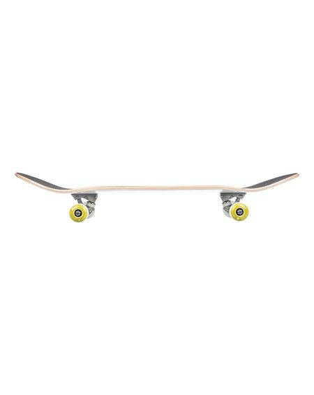 "ST Skate Montado Flying Fish 8.25"""