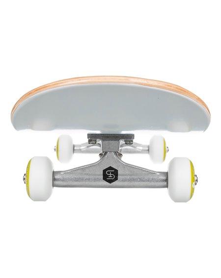 """ST Skateboard Flying Fish 8"""""""